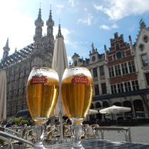 Stella in Leuven