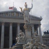 Vienna, 6 Aug