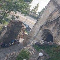 Bratislava, 7 Aug