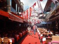 DSCN2434 Kumkapi fish festival, 13 Sept 14