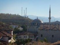 Safranbolu old town, 21 Sept 14