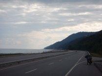 Bike issues, 25 Sept 14