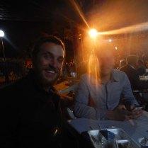 Turkish wedding, 27 Sept 14