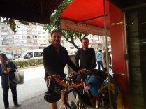 DSCN3111 20140929 Giresun bike shop