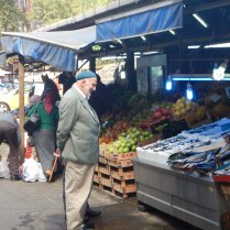 Trabzon, 2 Oct 14