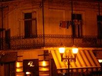 Batumi old town, 5 Oct 14