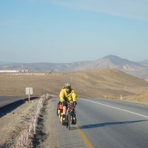 Last push to Baku, 23 Oct 14