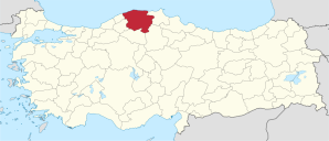 Kastamonu_in_Turkey.svg