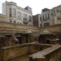 Baku, 26 Oct 14