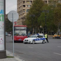 DSCN4952 Baku, 27 Oct 14