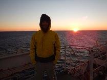 Dawn on Prof Gul, 30 Oct 14