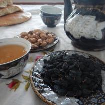 Uzbek starter, 17 Nov 14