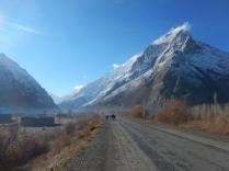 Epic road, 5 Dec 14
