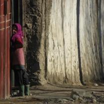 Farewell Afghanistan, 15 Dec 14