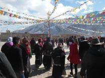 Yushu, 3 Feb 15