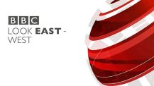 BBC Look East logo