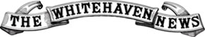 Whitehaven News logo