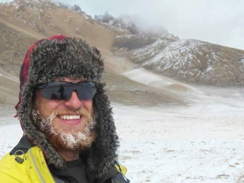 02 Tajikistan-beard