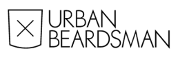 Urban Beardsman logo