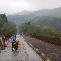 Half-built bridge is good enough for us, 17 Mar 15